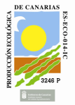 logo CRAE